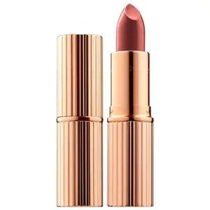 """Charlotte Tilbury Lipstick - """"Stoned Rose"""""""